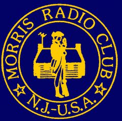 Morris Radio Club, Inc.